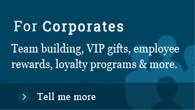 For Corporates